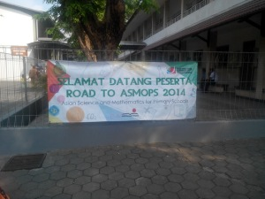 Asmops 02